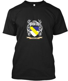 Carlos Family Crest   Carlos Coat Of Arm Black T-Shirt Front - This is the perfect gift for someone who loves Carlos. Thank you for visiting my page (Related terms: Carlos,Carlos coat of arms,Coat or Arms,Family Crest,Tartan,Carlos surname,Heraldry,Family Reunion,C #Carlos, #Carlosshirts...)