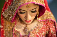 BILL MCDAD PHOTOGRAPHY & DESIGN » Michigan wedding and fashion photographer
