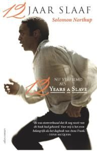 12 Years a Slave wint Parel voor de Beste Boekverfilming. Reserveer boek: http://www.theek5.nl/iguana/?sUrl=search#RecordId=2.294327 Reserveer film: http://www.theek5.nl/iguana/?sUrl=search#RecordId=2.306268
