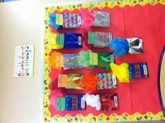 1000 Images About Classroom Birthday Board Ideas On
