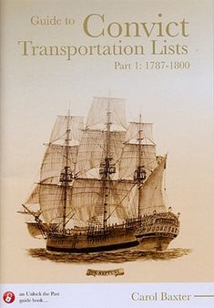 Guide to Convict Transportation Lists Part Funny Picture Quotes, Funny Pictures, Historical Images, Tasmania, Guide Book, Family History, Genealogy, Sailing Ships, True Stories