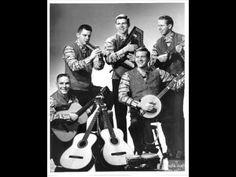 ▶ The Highwaymen-Cottonfields - YouTube