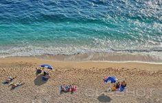 Beach Mat, Outdoor Blanket, Waves, Wave