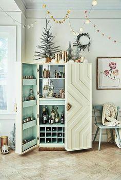 #hacheintercalada #decoration #christmas #interiør #interiorismo #interiordesign #in #interiordesigner #homesweethome #hogardulcehogar #decor #decoration #deco #decoracion #december #diciembre #followforfollow #followback #follow4follow #followme  #like4like #likesforlikes #likeforlike #cute #cool