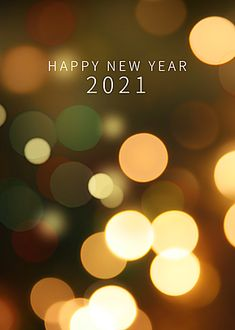 New Years Background, Light Background Images, Flower Background Wallpaper, Christmas Background, Lights Background, Happy New Year Text, Happy New Year Banner, Happy Year, Happy Vietnamese New Year