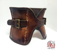 Hey, I found this really awesome Etsy listing at https://www.etsy.com/listing/497136113/aslaug-belt