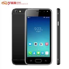 Fair price Original 4.5 screen inch S2 Mobile Phone 8MP camera MTK6580M Quad Core Android 5.1 Dual Sim Cell Phone GSM/WCDMA 3G Smartphone just only $52.00 - 68.00 with free shipping worldwide  #mobilephones Plese click on picture to see our special price for you