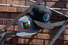designer fashion 3b0ab 7241f Customize your own WWE hat and rep your favorite wrestler in the ring, like  Rusev