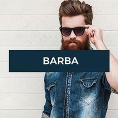 93d6388e1 Barba Barbearia, Dicas, Óculos De Sol Dos Homens, Moda Masculina, Homens