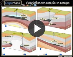 Play This Quiz Called Vindplekken Van Aardolie En Aardgas And Show Off Your  Skills.