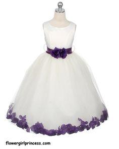 4ec6150ed 48 Best Emily s Party Dresses images