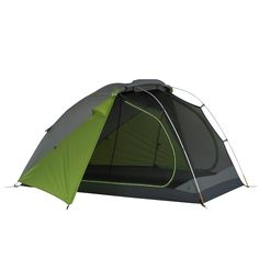AmazonSmile : Kelty TN 3 Person Tent : Sports & Outdoors