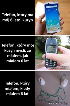 Tyle w temacie Very Funny Memes, Wtf Funny, Fb Memes, Best Memes, Oh Yeah Baby, Polish Memes, Weekend Humor, Funny Mems, Haha