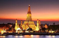 aviabilety http://jamaero.ru/city_to/aviabilety-v-Bangkok