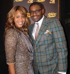Instead of pointing the finger at her husband, gospel singer/reality star Tina Campbell is taking ownership for her part in her troubled marriage. Black Couples, Couples In Love, Power Couples, Cutest Couples, Celebrity Couples, Celebrity News, Black Celebrities, Celebs, Erica Campbell