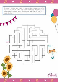maze race 2 free download