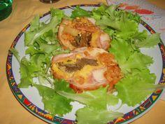 Coniglio farcito - http://www.food4geek.it/coniglio-farcito/