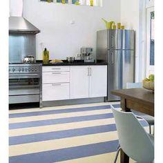 Easy Kitchen And Bath Upgrades