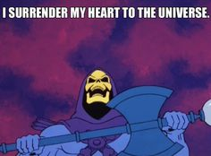 Heal Yourself, Skeletor Skeletor Quotes, Stupid Funny, Hilarious, Rug Inspiration, Affirmations, Laughter, Cheer, Funny Pictures, Funny Memes