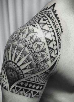 maori tattoos for men explanation frauen arm Maori Tattoos, Maori Tattoo Designs, Samoan Tattoo, Sleeve Tattoos, Men Tattoos, Polynesian Tattoo Meanings, Polynesian Tattoos, Filipino Tattoos, Osiris Tattoo