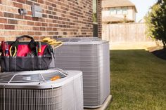 Air conditioners are tired of the heat wave: What to do to help avoid breakdowns