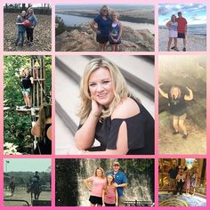 "My name is Paula Allen and this is my Thrive Experience.  Looking back it is shocking how many of lifes experiences I was missing out on because I was always tired and didn't feel physically capable. Sadly my daughter probably heard me say the words I Cant Do It more than the words Sure let me try."" My world was dominated by what I have termed now my Cant Do It Monster."" So much of this stemmed from lack of energy negative body image and not feeling healthy!  Thrive gave me the energy needed…"