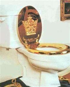 82 Best Weird Toilets Images In 2012 Bath Room Bathroom
