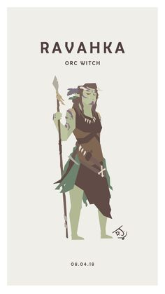 Order a character card for you or your party today! Character Design Animation, Fantasy Character Design, Character Creation, Character Design Inspiration, Character Concept, Character Art, Concept Art, Dungeons And Dragons Characters, D&d Dungeons And Dragons