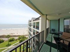 Condo vacation rental in Wild Dunes, Isle of Palms, SC, USA from VRBO.com! #vacation #rental #travel #vrbo  506236