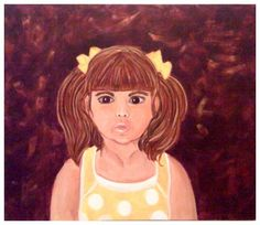 my serenity at age 3!