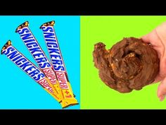 15 Funny Pranks! Prank Wars! - YouTube