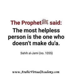 after the prayer stay seated for a while and and make dua. Prophet Muhammad Quotes, Imam Ali Quotes, Hadith Quotes, Quran Quotes Love, Quran Quotes Inspirational, Allah Quotes, Muslim Quotes, Religious Quotes, Qoutes
