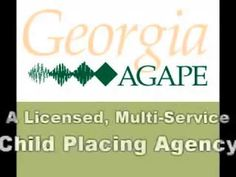 Pregnant What To Do College Park GA, Georgia AGAPE, 770-452-9995, Pregna...: http://youtu.be/SODhPe1S8YM
