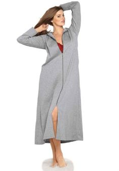 Hooded Robes For Women