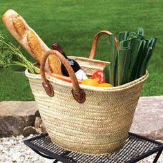 Best Market Baskets