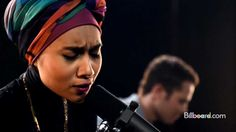 """Yuna - """"Live Your Life"""" (LIVE SESSION) **Like**Pin**Share**  ♥Foll0W mE @ #ProvenAsTheBest ♥"""