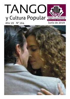 Tango y Cultura Popular N° 164 Tango, Teatro San Martin, Popular, Musicals, Orchestra, Concert, Culture, Popular Pins, Musical Theatre
