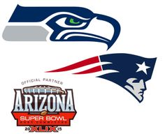 Savvy Nana's Travels: The 4 Best Places to Watch The Super Bowl Hawks, The 4, Super Bowl, Watch, Places, Party, Travel, Falcons, Voyage