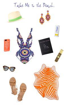 Comfy Cozy Couture | Vacation Essentials | that suit!