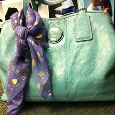 The best Christmas gift ♥ Coach Handbags discount site!!Sparkly Coach handbags ♥ .Check it out!!