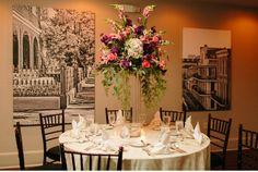 La Louisiane Bar & Catering Venue at Hotel Mazarin www.lalouisiane.com Credit: Arte de Vie