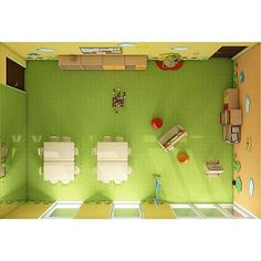 Furniture Layout Plan:- Inspirational room layouts, all available from www.ie 567768088 Room Layouts, Furniture Layout, Pre School, Inspirational, How To Plan, Furniture Arrangement