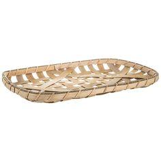 Tobacco Basket - Large | Hobby Lobby | 1394857