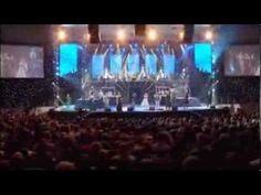 Afrikaans is Groot - As jy sing Music Fest, Afrikaans, Singing, Concert, Youtube, Concerts, Afrikaans Language