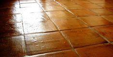 Tratamiento de suelo de barro cocido en interior ‹ MONESTIR | PRODUCTOS PARA LIMPIAR Y TRATAR TERRACOTTA, GRES, PIEDRA, MARMOL ENVEJECIDO, PIZARRA Y MOSAICO HIDRÁULICO