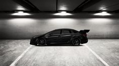Checkout my tuning #Ford #Focus 2011 at 3DTuning #3dtuning #tuning