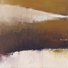 Artists – Irma Cerese – Edgewater Gallery Abstract Landscape Painting, Landscape Art, Landscape Paintings, Abstract Art, Painting Snow, Painting & Drawing, Muse Art, Art Courses, Contemporary Landscape