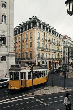 12 Best Bairro Alto Hotel Images Lisbon Lisbon Hotel