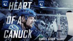 My second favorite hockey team Hockey Puck, Hockey Teams, Hockey Players, Ice Hockey, Sports Teams, Sports Graphics, Vancouver Canucks, Fox Sports, Nhl