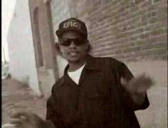 Bone Thugs N Harmony - Foe Tha Love of Money (Creepin' On Ah Come Up/1994)